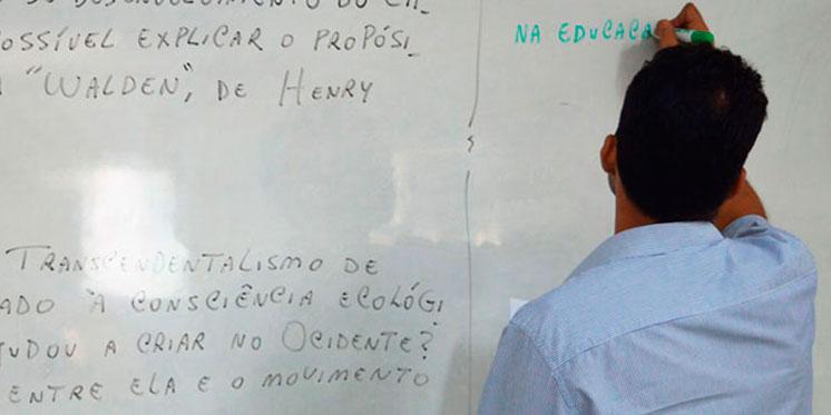 Unifesspa abre concurso público para docentes no sul e sudeste do Pará