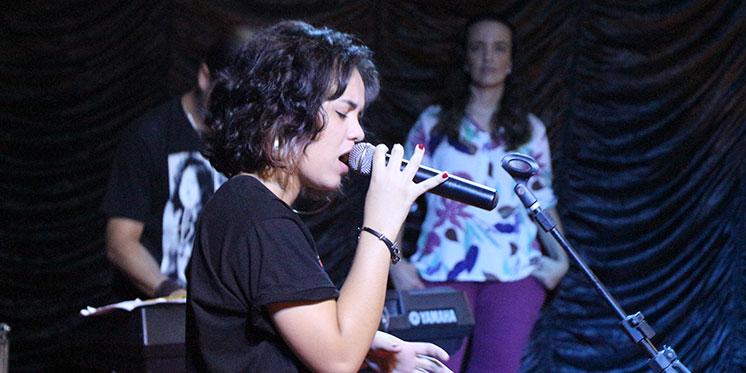 Cultura, diversão e arte: Mucanpa ocorre neste final de semana em Marabá