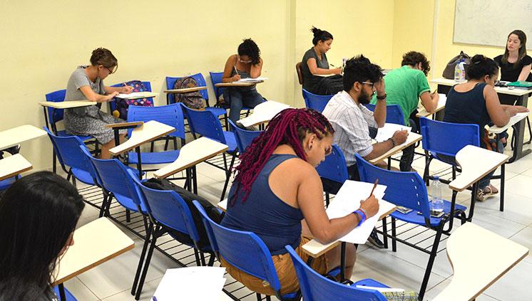 Enade 2017: Licenciatura em História da Unifesspa é a melhor da Amazônia