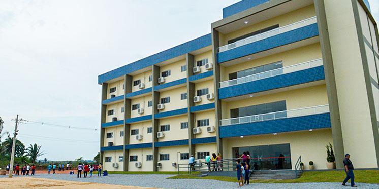 Em Xinguara: Unifesspa vai ofertar Mestrado Profissional em História