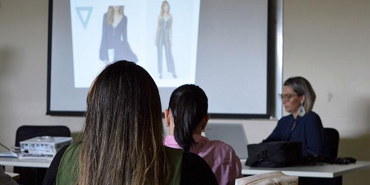 Unifesspa realiza programação do dia mulher com foco no empoderamento e conscientização
