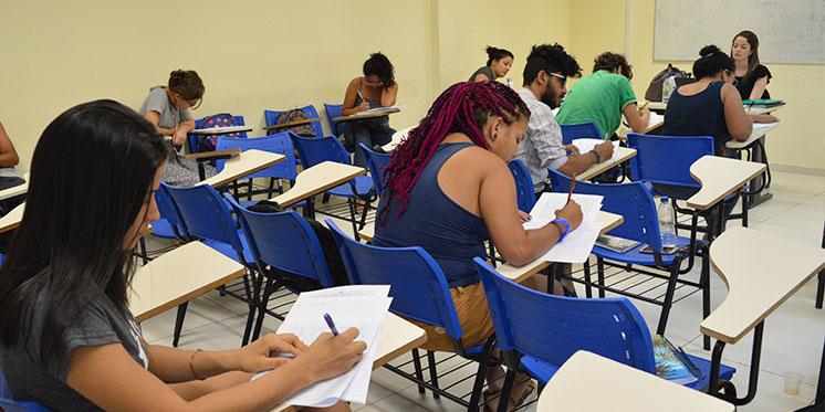100 vagas: Unifesspa lança Processo Seletivo Especial para cursos de bacharelado