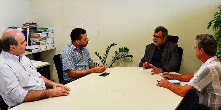 Câmara de Marabá vai debater impacto social dos seis anos de Unifesspa na região