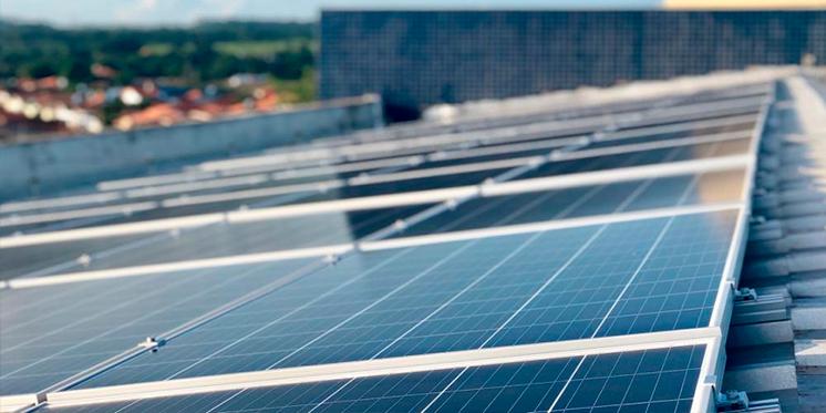 Unifesspa terá novas usinas fotovoltaicas e vai construir Ateliê de Artes