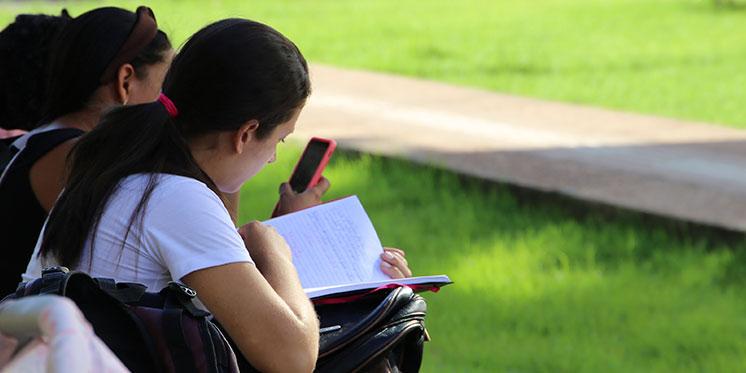 Abertas as inscrições para o Sisu 2020; Unifesspa oferece 1450 vagas em 42 cursos