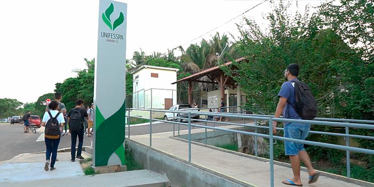 Nota 4: Unifesspa tem boa avaliação institucional apesar do histórico de cortes de verbas
