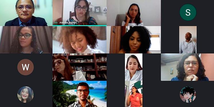 Unifesspa entrega à sociedade do sul e sudeste do Pará novos professores de português