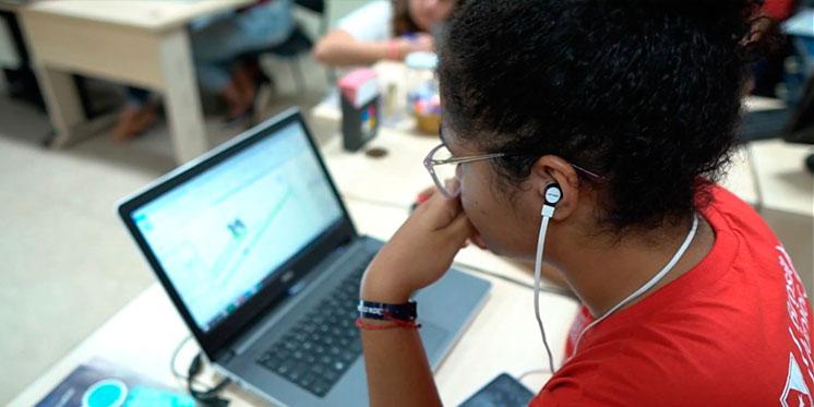Oportunidade: Últimos dias de inscrição para aplicação on-line do TOEFL ITP