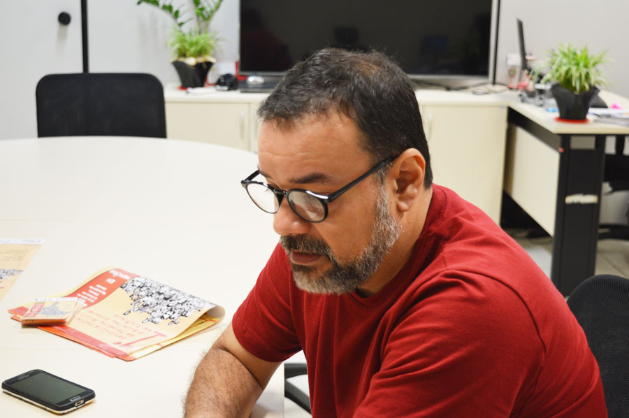 Paulo Fonteles Filho 0003