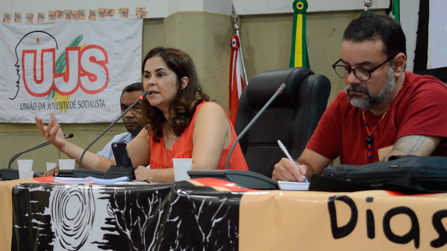 Semin Guerrilha Araguaia 01 WEB