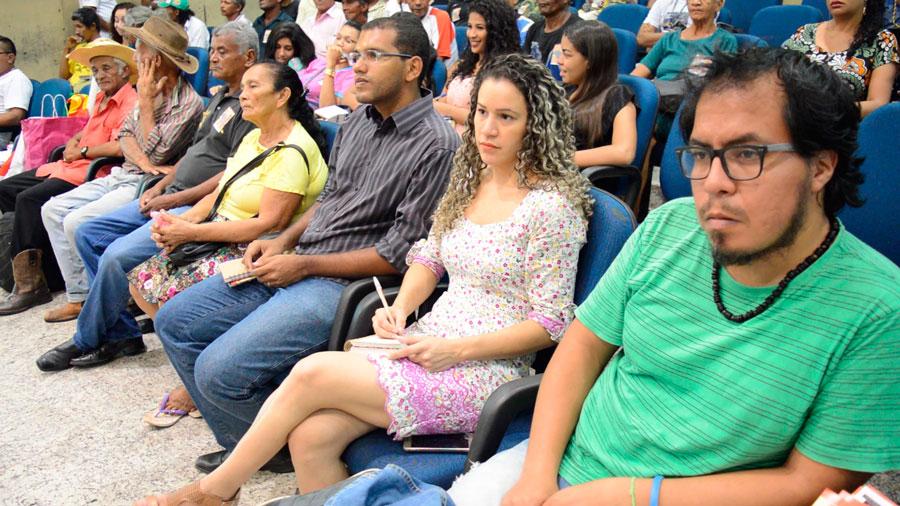 Semin Guerrilha Araguaia 02 WEB