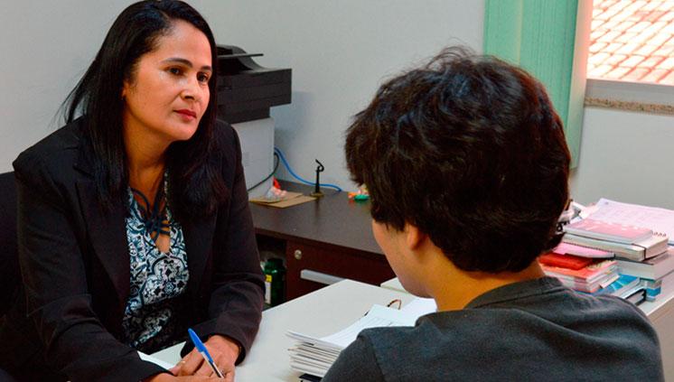 Ouvidoria da Unifesspa lança Carta de Serviços ao Usuário