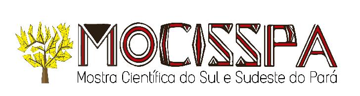 LOGO MOCISSPA