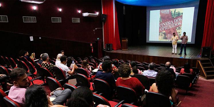Cine Front 2020: Regulamento é divulgado e Festival começa a receber inscrições de filmes