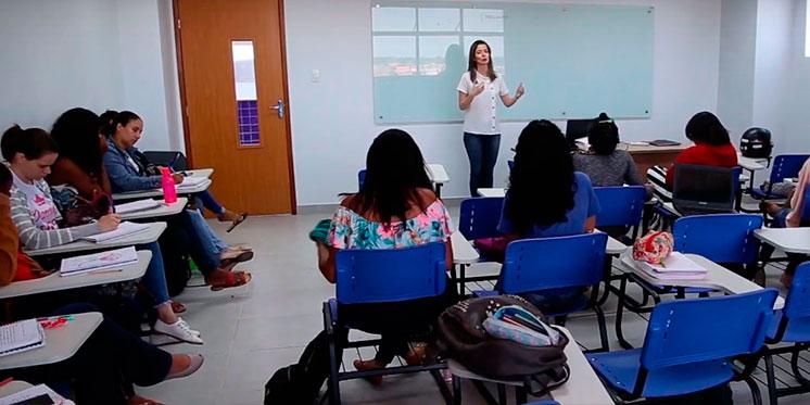 Resultados do Enade destacam qualidade dos cursos da Unifesspa