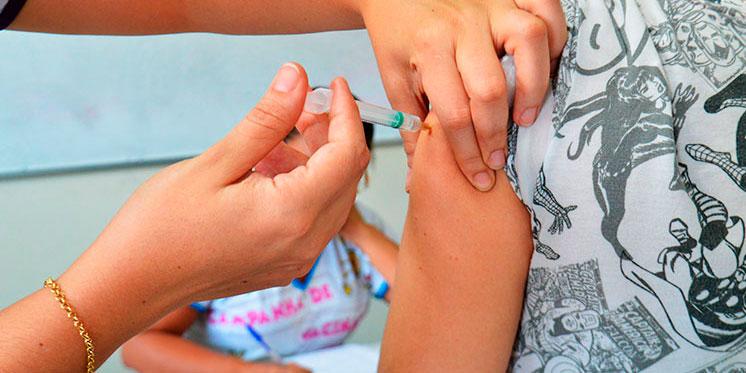 Em outubro: Unifesspa vai promover a Semana de Saúde do Servidor