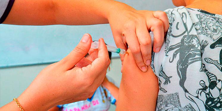 Andifes lança campanha para incentivar a vacinação contra a Covid-19 no Brasil