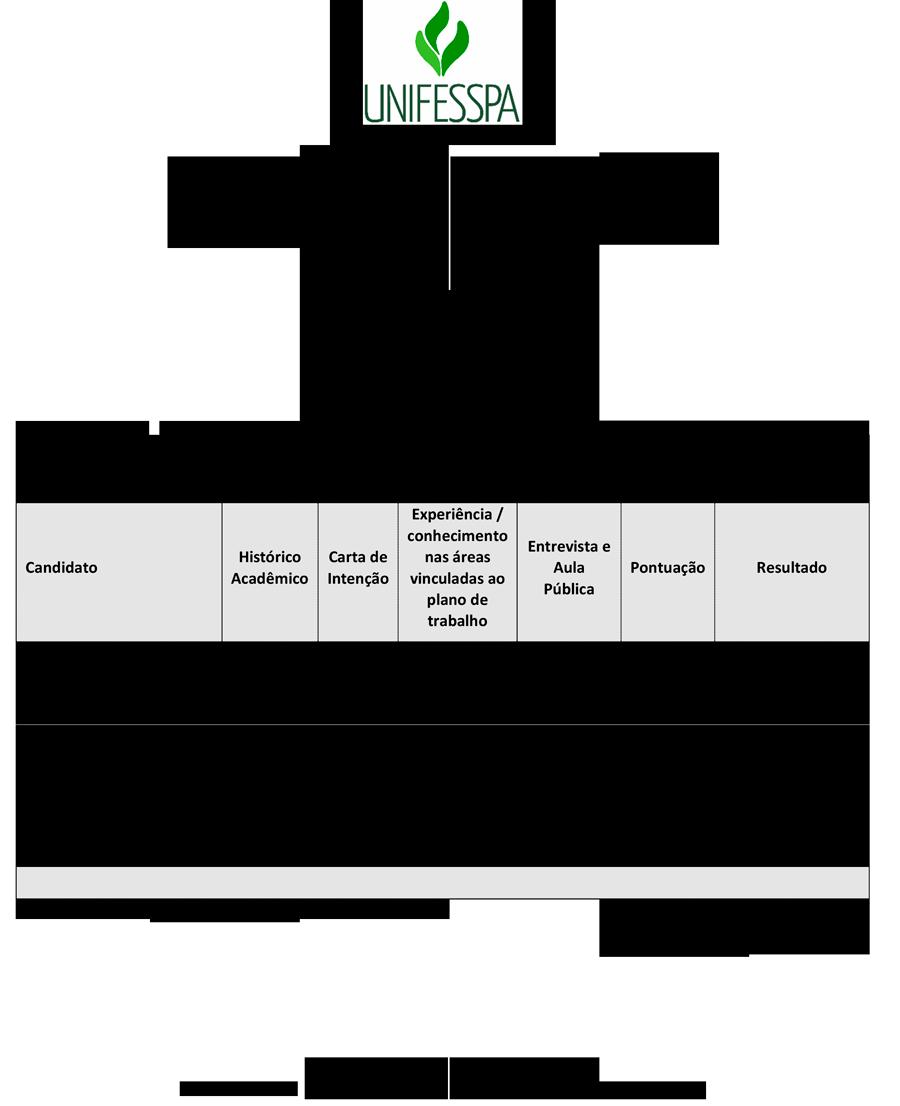 ARNI-Ensino de língua inglesa-Edital nº 02/2019 - Portal