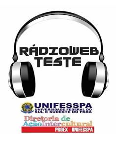 Rádio UNIFESSPA