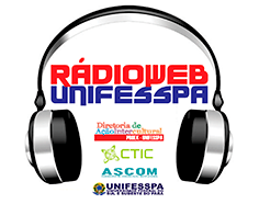Rádio UNIFESSPA